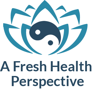 A Fresh Health Perspective